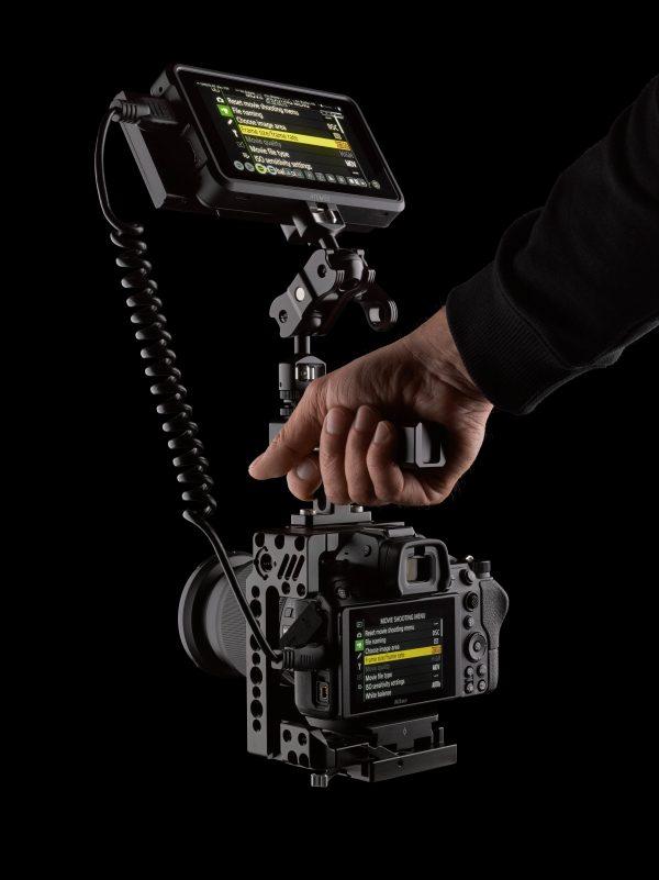 z6II-essential-movie-kit - Nikon_28_012-min