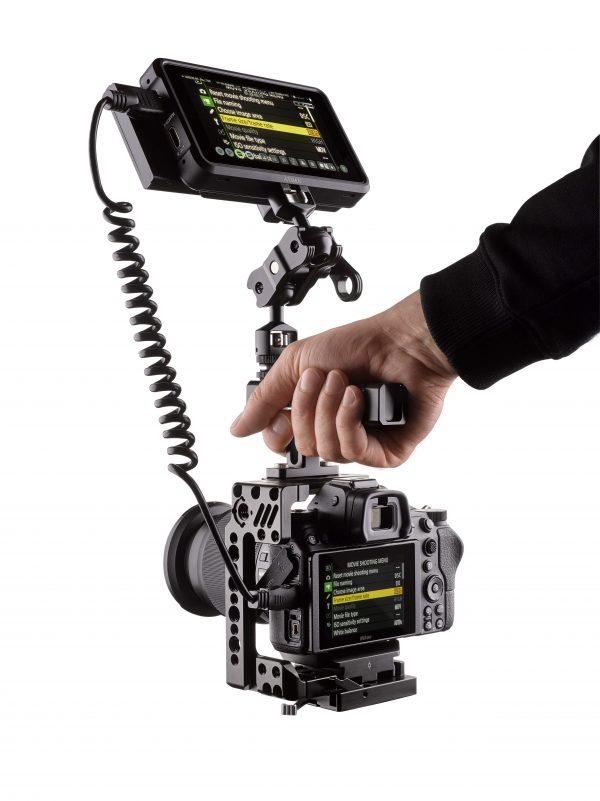 z6II-essential-movie-kit - Nikon_29-min
