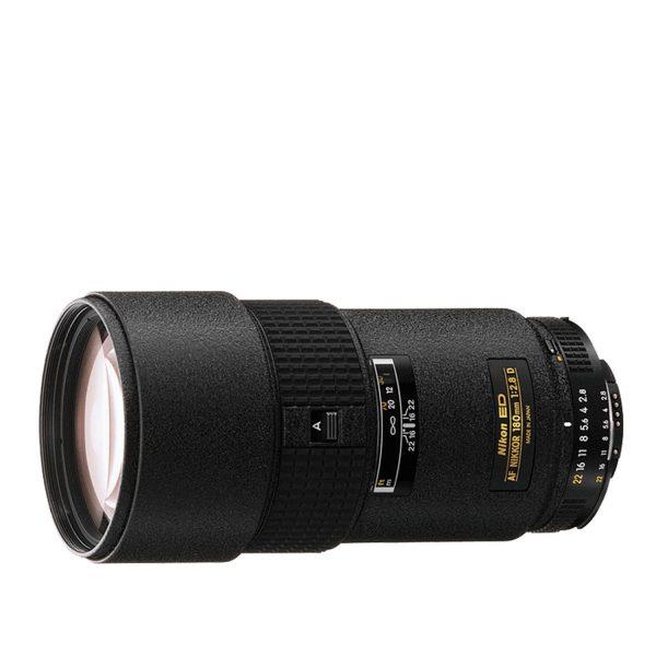 default - af-180mm-f28d