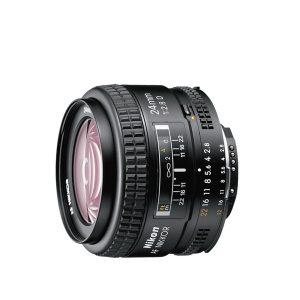 default - af-24mm-f28d