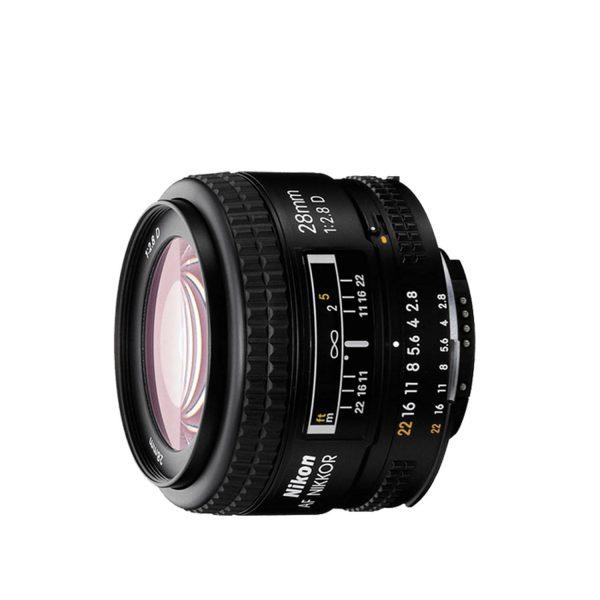 default - af-28mm-f28d
