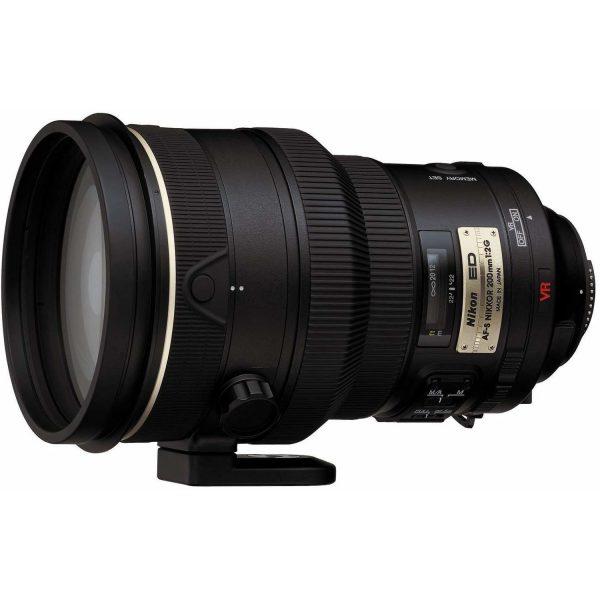 default - af-s-200mm-f2g-vr