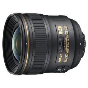default - af-s-24mm-f14g