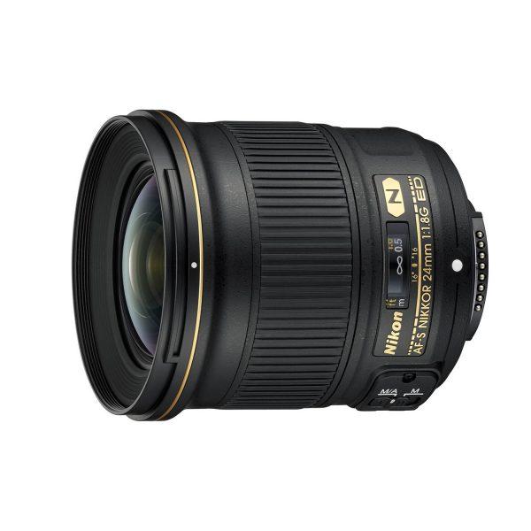 default - af-s-24mm-f18g