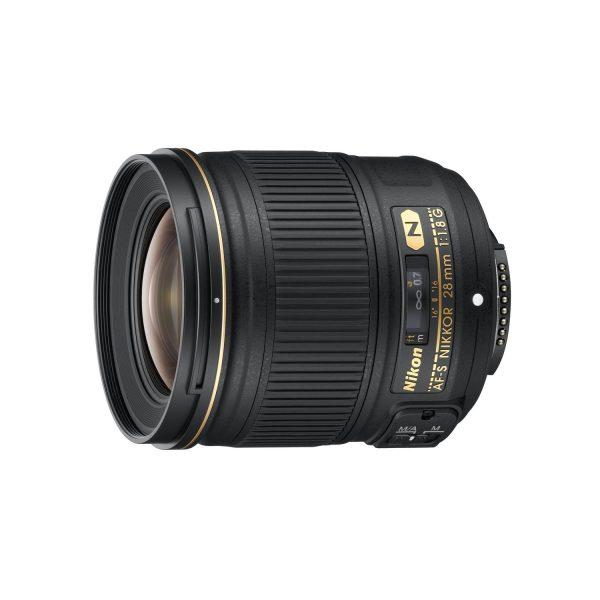 default - af-s-28mm-f18g