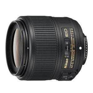 default - af-s-35mm-f18g