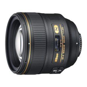 default - af-s-85mm-f14g