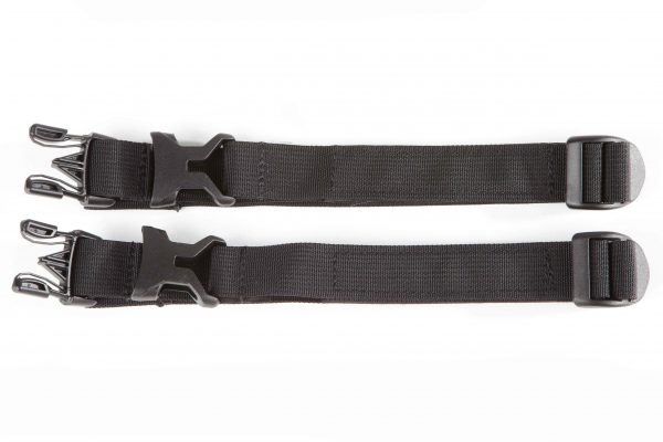 Airport-Accelerator - t483-t486-t489-airport-backpacks-straps-01s-min