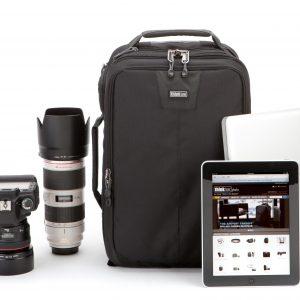 Airport-Essentials - t483-airport-essentials-01as