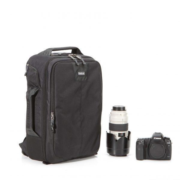 Airport-Essentials - t483-airport-essentials-02s