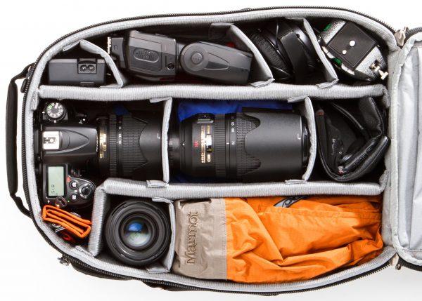 Airport-Essentials - t483-airport-essentials-06-gears