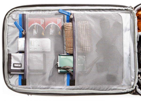 Airport-Essentials - t483-airport-essentials-07-gears