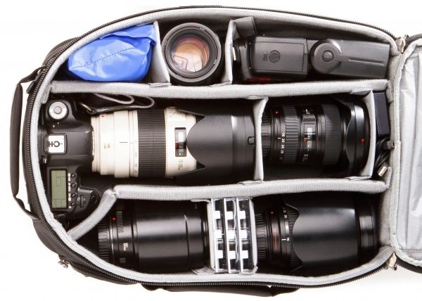 Airport-Essentials - t483-airport-essentials-09-gears