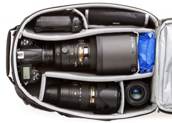 Airport-Essentials - t483-airport-essentials-11-gears