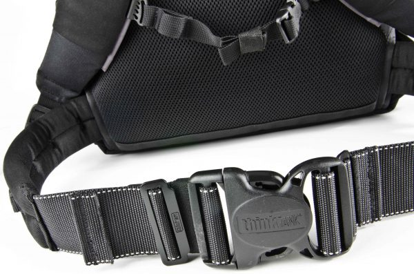Airport-Essentials - t483-t486-t489-airport-backpacks-belts-1
