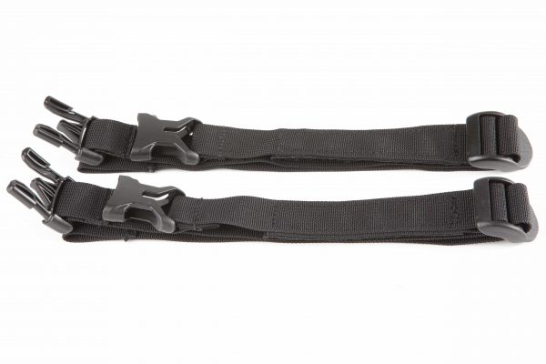 Airport-Essentials - t483-t486-t489-airport-backpacks-straps-02s