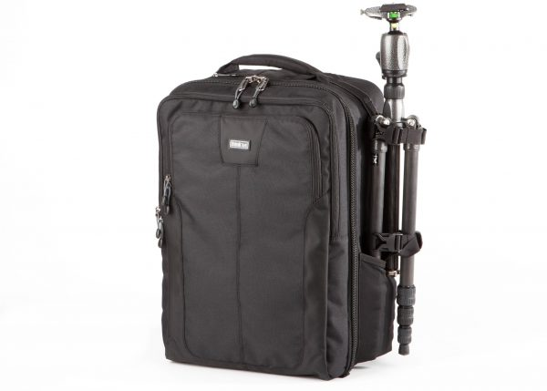 Airport-Essentials - t483-t486-t489-airport-backpacks-tripod-attachs-2