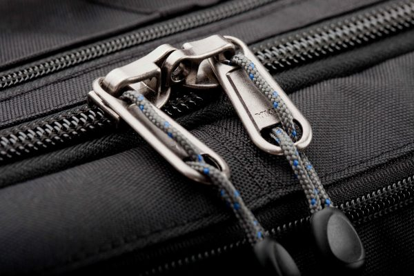Airport-Essentials - t483-t486-t489-airport-backpacks-zipss-1