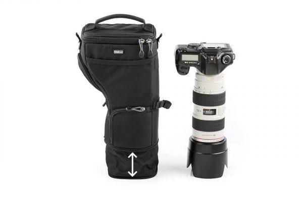 Digital-Holster-30 - t871-digital-holster-30-v2-02-s-new