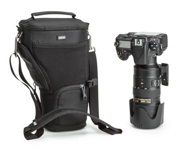 Digital-Holster-30 - t871-digital-holster-30-v2-16-s-new