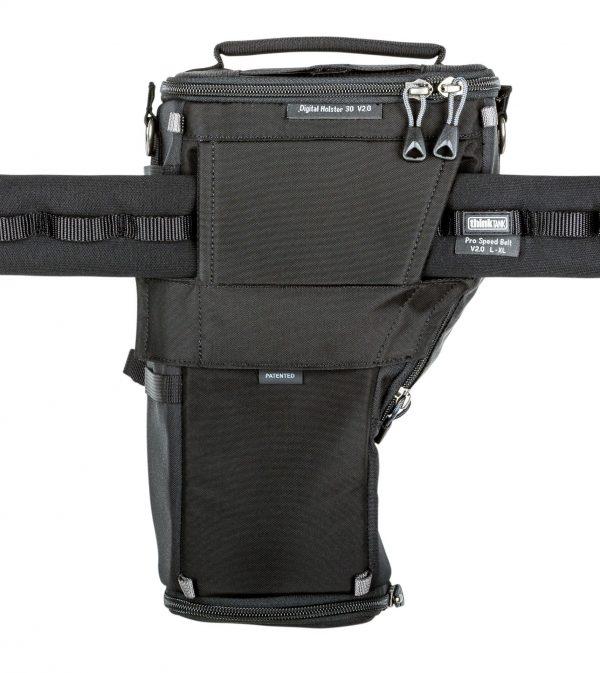 Digital-Holster-30 - t871-digital-holster-30-v2-22-s-new