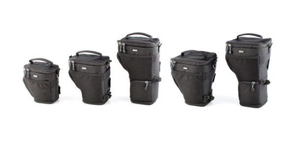 Digital-Holster-50 - t861-t881-digital-holster-family-v2-01s