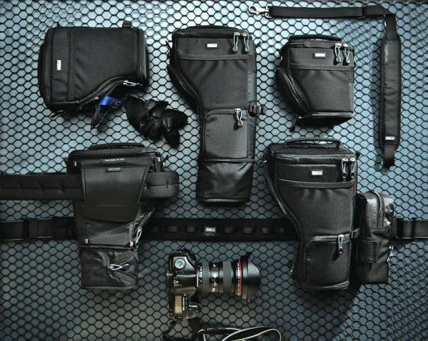 Digital-Holster-50 - t861-t881-digital-holster-family-v2-02s