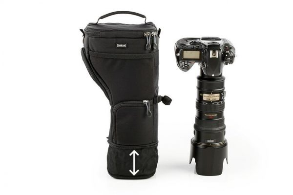 Digital-Holster-50 - t881-digital-holster-50-v2-01s